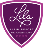 Lila Alpin Resort